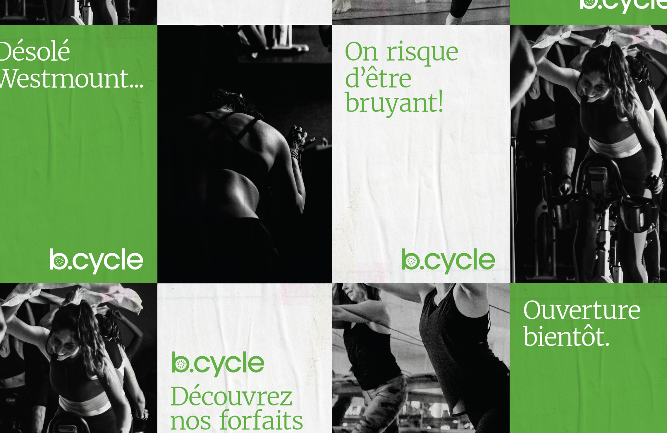 bcycle-3
