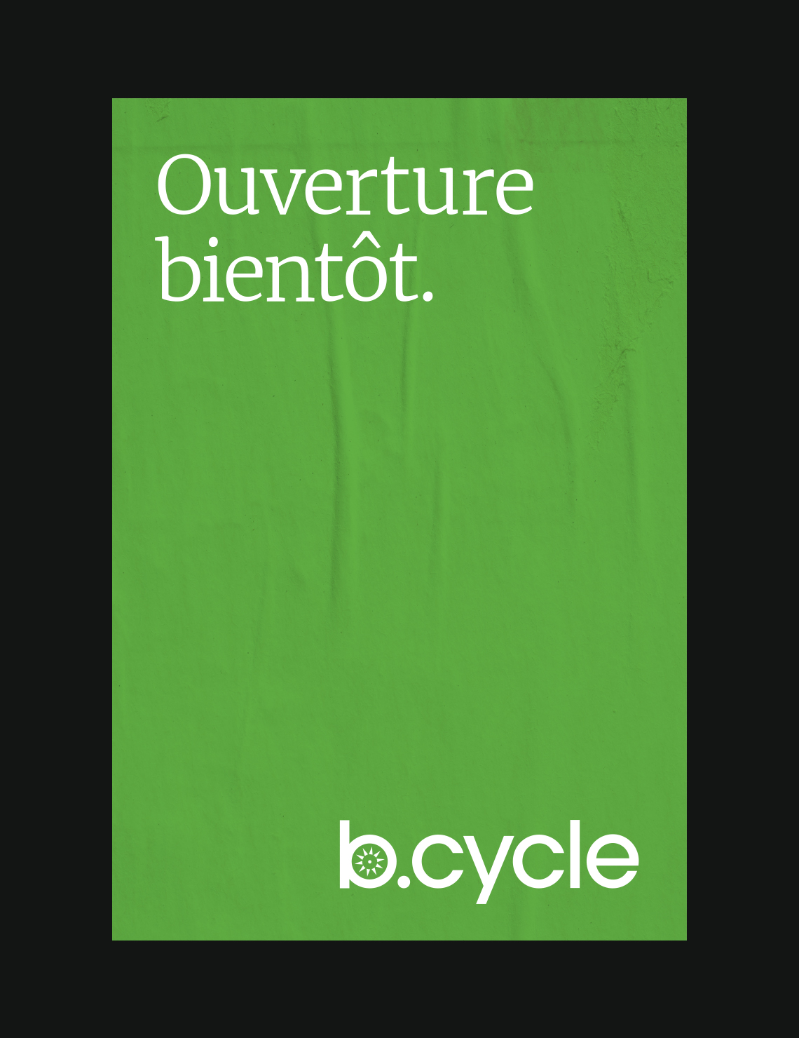bcycle-4