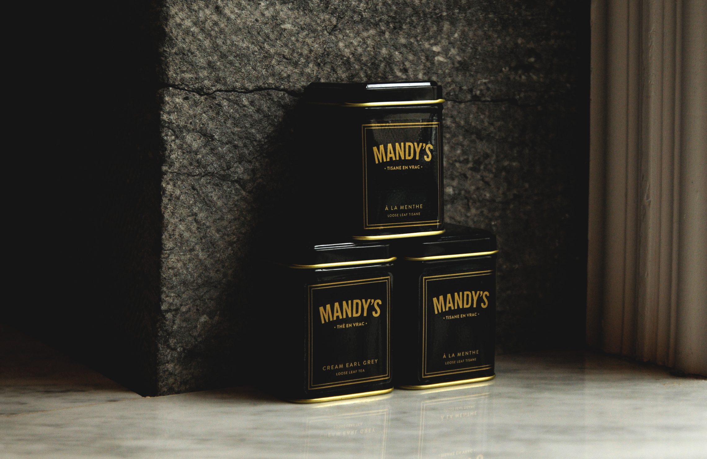 mandys-packaging-11